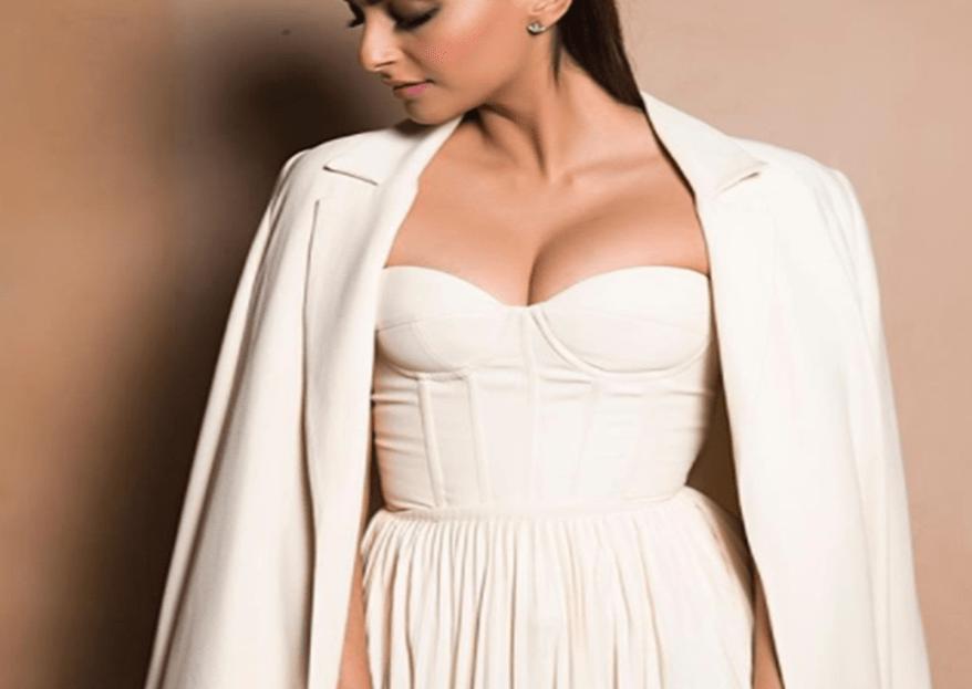 How To Determine Your Skin Undertones - Beauty Secrets From Our Brand Ambassadress, Namrata Soni