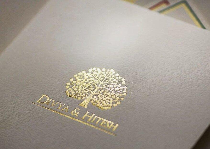 Top 5 Wedding Invitation Designers in Mumbai