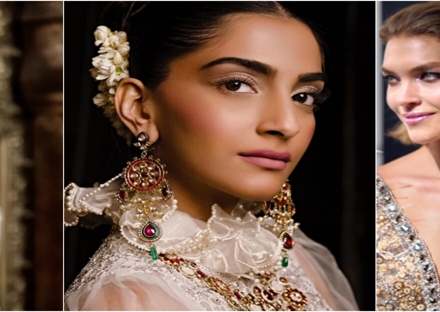 Make-Up Do's and Don'ts By Our Brand Ambassador For Beauty: Namrata Soni