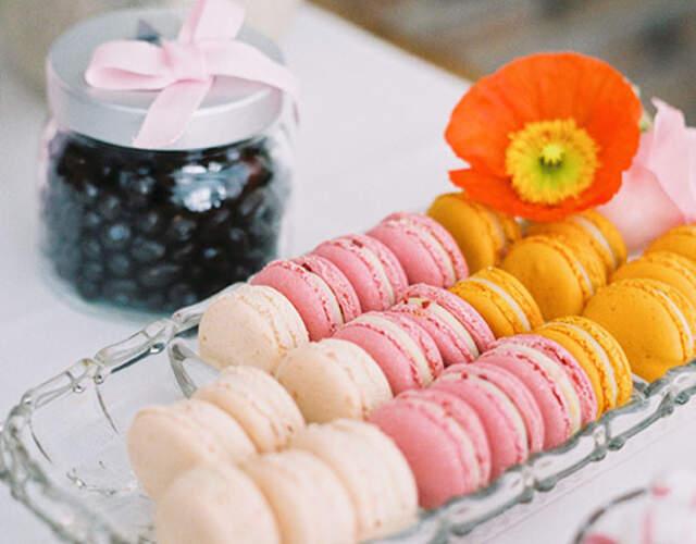 Wedding Cakes in Rajasthan