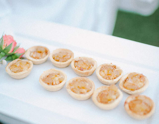 Catering services in Rajasthan