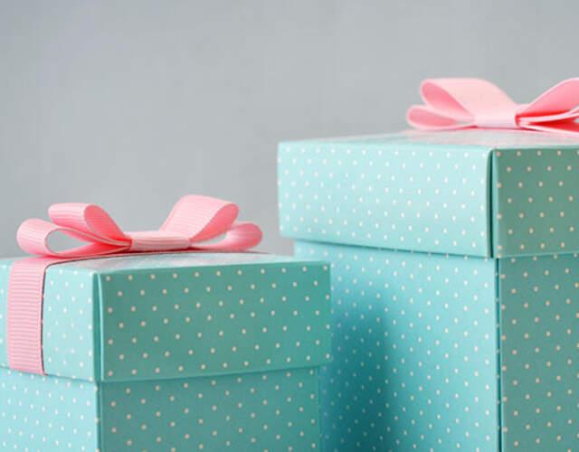Wedding Gifts in Kerala