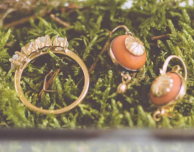 Wedding jewellers in Gujarat
