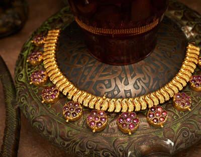 NAC Jewellers